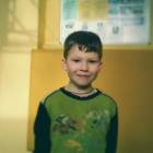 Belokurov Ruslan