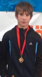 Tkatsjov Jegor