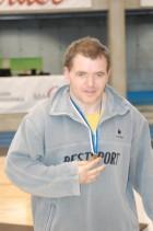Mihailov Eduard