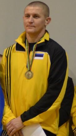 Tarassov Jevgeni